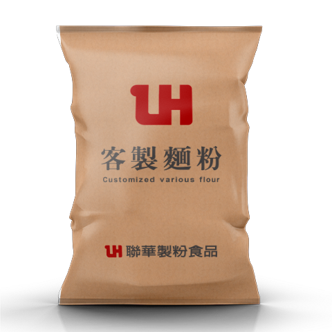 Customized Flour
