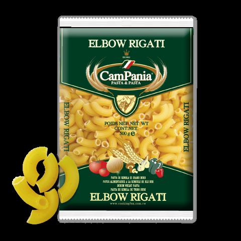 ELBOW RIGATI