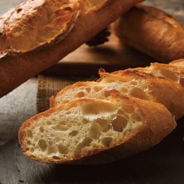 歐式麵包類